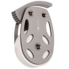 Barton fodblok med stopper 65 mm