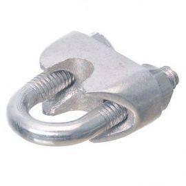 Wirelås RF 8mm