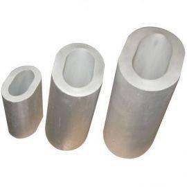 Talurit kobber 14 mm
