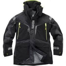 Gill os12 offshore jakke graphite str xl
