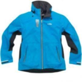 Cr11 coastal racer jakke gill blå str xxl
