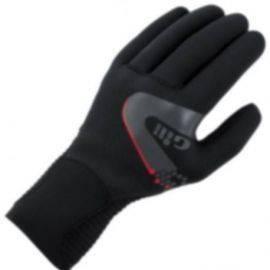 7671 neoprene vinter handsker gill str xxs