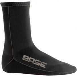 Base neoprene sokker 15mm str 41-43