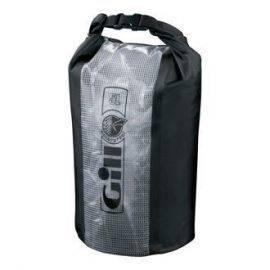 L055 vantæt taske gill sort 5l