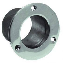 Styrkabel gennemføring RF Ø100mm