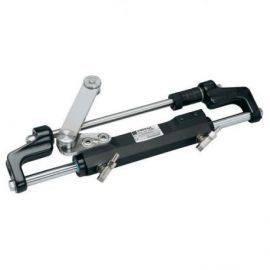 Ultraflex Cylinder frontmonteret model 1