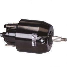 Ultraflex Ratpumpe hydraulisk 7 kamre front 45cc