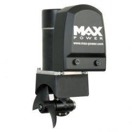 Max Power Bovpropel CT35 12v mono composit