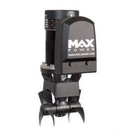 Max Power Bovpropel CT45 12v duo composit