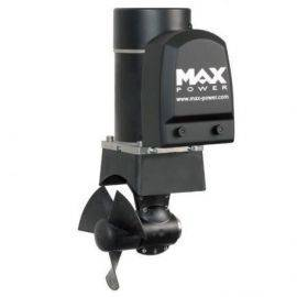 Max Power Bovpropel CT60 12v mono.composit
