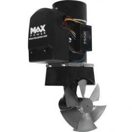 Max Power Bovpropel CT60 24v mono.composit