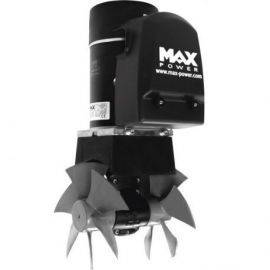 Max Power Bovpropel CT80 24v composit