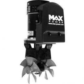 Max Power Bovpropel CT125 24v composit