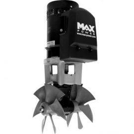 Max Power Bovpropel CT225 24v composit