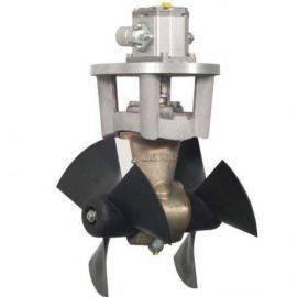 Max Power Bovpropel 325/325 hydraulic