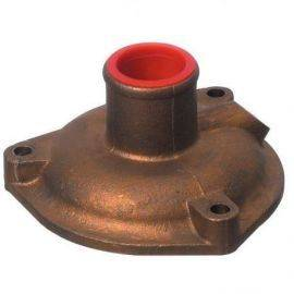32 mm dæksel bowman ec