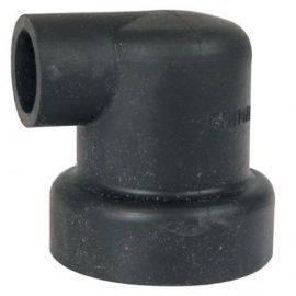 Endestykke 3192-v-90-28mm