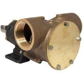 Jabsco impeller pumpe brz ped 270 bsp 52270-2011