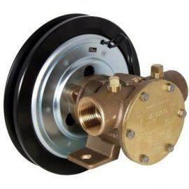 Jabsco imp.pumpe magnet kobling 080 1b 12v (50080-2201)