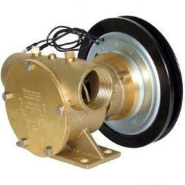 Jabsco imp.pumpe magnet kobling 200 1b 12v (50200-2211)