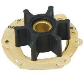 "Impeller til 3/8"" pumpe st112/51.4090"