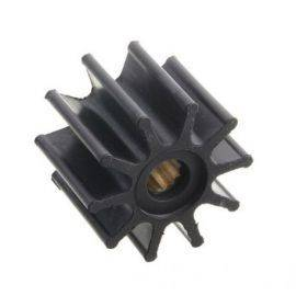 Impeller type 2 - øa1429 h501 ø65 lam10 -o