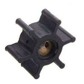 Impeller type 1 - øa1266 h221 ø508 lam6 *-