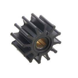 Impeller type 3 - øa159 h413 ø652 lam12 *-o