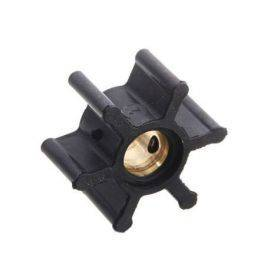Impeller type 2 - øa12 h192 ø396 lam6 *-