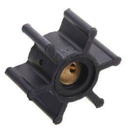 Impeller - sole diesel