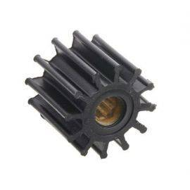 Impeller type 2 - øa1429 h482 ø57 lam12 --