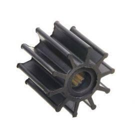 Impeller type 2 - øa1429 h5025 ø5718 lam10 *-