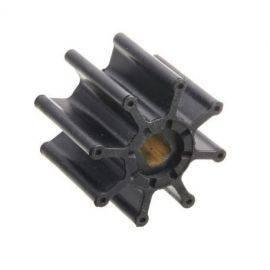 Impeller type 13 - øa114 h506 ø665 lam8 *-o