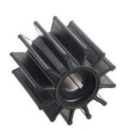 Impeller type 3 - øa201 h735 ø84 lam12 *-0