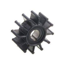 Impeller - sherwood