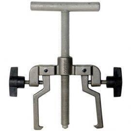 Jabsco impeller værktøj til max 2 1-265mm - 4 1-2118mm
