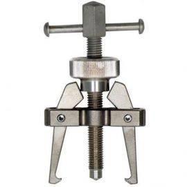 Jabsco impeller værktøj kompakt til max 2 1-4 57mm imp