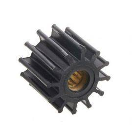 Impeller type 2 - øa1429 h482 ø57 lam12 *-0