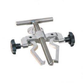 Impeller værktøj ø77-127mm