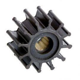Impeller - volvo 21213660