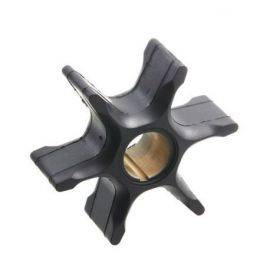 Impeller type 5 - øa195 h254 ø915 lam6
