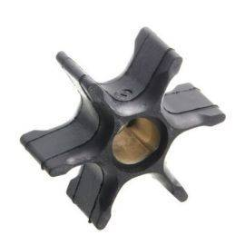 Impeller type 5 - øa2221 h3203 ø89 lam6