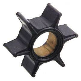 Impeller - mercury, mariner, suzuki