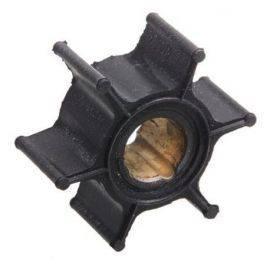 Gummiimp tohatsu 6-98hk4-6hk 4-takt