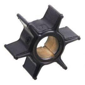 Gummiimp tohatsu 40-50hk
