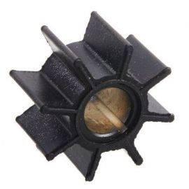 Gummiimp tohatsu 99-18hk15-18hk 4-takt