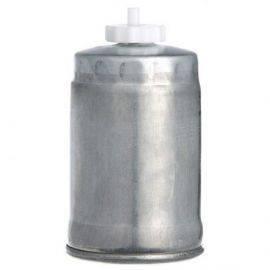 Brændstof filter - volvo