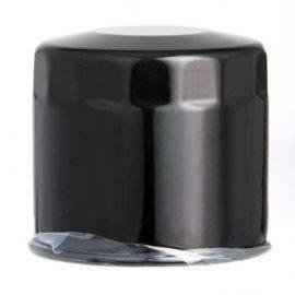 Yanmar oliefilter t-gm serien 119305-35151-119960-35150