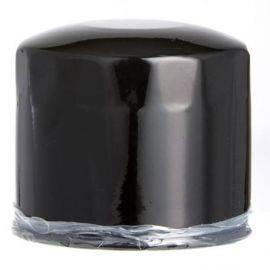 Oliefilter - yanmar 4jh serien (ø89mm)