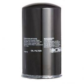 Oliefilter - yanmar 127695-35150